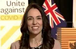 """نيوزيلندا ترفع مستوي التأهب في """"أوكلاند"""" بعد ظهور حالات """"كورونا"""""""
