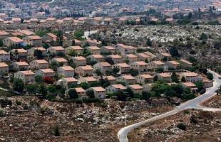 المحكمة الإسرائيلية العليا تلغي قانون التسوية وشرعنة المستوطنات