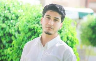 تطلق سراحه..نيابة حماس تصدر بيانًا توضيحيًا بخصوص قضية الصحفي حسان