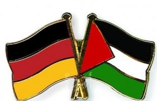نشطاء في ألمانيا يقاضون البرلمان بسبب موقفه من حركة مقاطعة إسرائيل