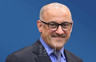 داخلية رام الله: نعمل على إعداد منظومة فلسطينية لكافة المعاملات المدنية بمعزل عن إسرائيل