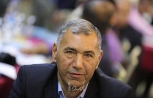 """فروانة: انفراجة بخصوص زيارات أهالي الأسرى بدأت من سجن """"الدامون"""""""