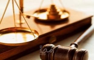 إغلاق محكمة بداية وصلح أريحا الإثنين والثلاثاء
