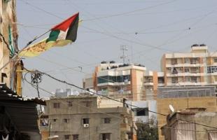 """مصادر سياسية إسرائيلية: محاولات نتنياهو بضم أراضي من الضفة """"شو"""" للترويج الإعلامي"""