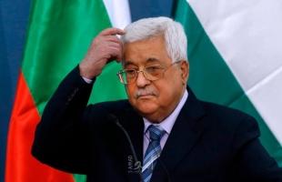 صحيفة عبرية: عباس يائس ويمكن أن يقع في أيدي حماس تحت رعاية أردوغان!