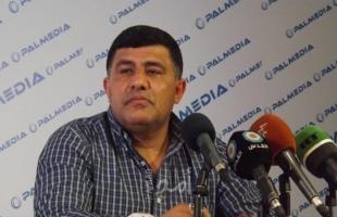 """نابلس: فعاليات شعبية """"الأربعاء"""" رفضاً لمخططات الضم الإسرائيلية"""