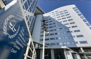 """""""معاريف"""": الغاء اتفاقية """"أوسلو"""" سيمنع المحكمة الجنائية من ملاحقة المطلوبين الإسرائيليين"""