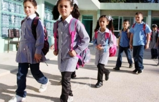 الهيئة 302: تغيير أسماء مدارس تابعة للأونروا في غزة مستهجن ومرفوض.. وأبو حسنة يوضح