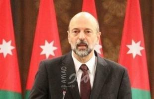الأردن: الرزاز يعلن عن خطة جديدة للتعامل مع خطر فايروس كورونا في المرحلة القادمة