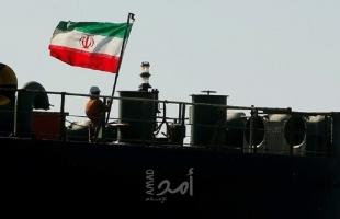 السماح بمغادرة طاقم السفينة الكورية الجنوبية المحتجزة في إيران