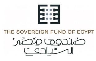 صندوق مصر السيادي يدخل التصنيف العالمي