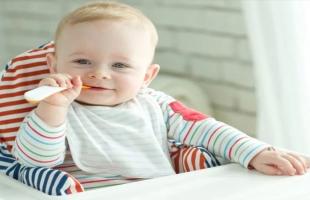 نصائح للتعامل مع نقص الحديد لدى الأطفال