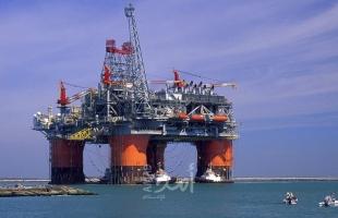 """أسعار النفط تصعد قبل اجتماع """"أوبك+"""""""
