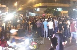 عون ناشد بوأد الفتنة وميقاتي: لنُبعد لبنان عن لهيب صراع الأمم