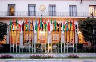 مجلس وزراء الداخلية العرب يدين العمليات الإرهابية المتكررة من الحوثيين تجاه السعودية