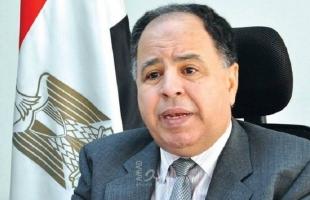 مصر: تآكل 130 مليار جنيه من الناتج المحلي بفعل آثار كورونا