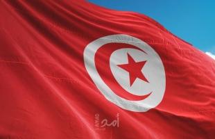 """تونس: """"الحزب الدستوري"""" يطالب بتجميد """"اتحاد علماء المسلمين"""" - فيديو"""