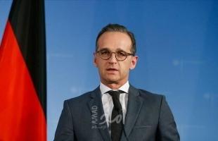 ألمانيا تطالب إدارة بايدن إلى الانخراط أكثر في ليبيا