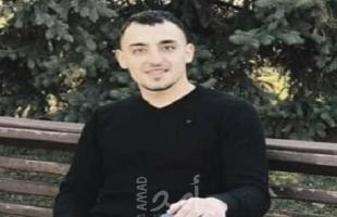 مصرع طالب فلسطيني غرقاً في نهر بأوكرانيا