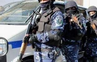 القدس: الشرطة والنيابة العامة تحققان في ملابسات مقتل 3 مواطنين