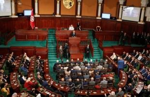 برلماني تونسي: لن أصوت لصالح اعتذار فرنسا عن حقبة الاستعمار