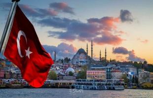واشنطن تعرب عن خيبة أملها لإدانة موظف بقنصليتها في تركيا