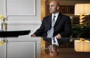السفير الإماراتي في أمريكا العتيبة: سلطنة عمان والسودان لا تتعجلان التطبيع مع إسرائيل
