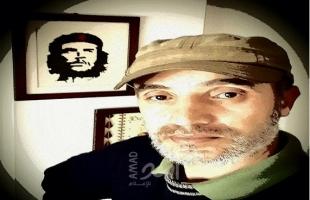 """""""المواطن"""" ناصر شبات يناشد الجهات المسئولة لإنقاذ مدينة بيت حانون في ظل تفشي """"كورونا"""""""
