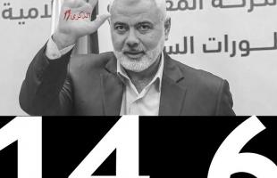 انقلاب الحديد والنار بأعين فلسطينية