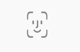 فيس بوك يختبر إضافة تأمين Face ID