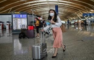 """هونغ كونغ تسجل أعلى عدد إصابات بفيروس """"كورونا"""" منذ نحو أربعة أشهر"""