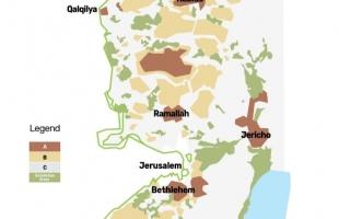 ضم الضفة الغربية: إلى أين سيؤدي؟ السلطة تدرس الخيارات و حماس تتجنب حربا على حكم غزة
