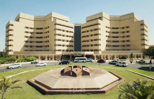 بالصور- قائمة أفضل 10 جامعات عربية لعام 2021