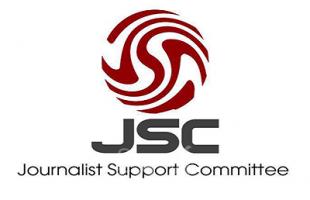 لجنة دعم الصحفيين: الصحفيات الفلسطينيات يواصلن عملهن بقوّة وصمود لمواجهة التحديات