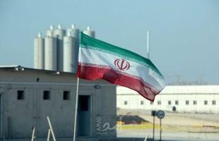 إيران تحذّر من قرار للوكالة الدولية للطاقة الذرية مرتقب بحقها