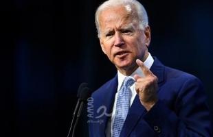 مسؤولون اسرائيليون: بايدن سينتخب رئيسا للولايات المتحدة