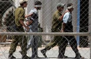 """للمرة الرابعة.. سلطات الاحتلال تجدد الاعتقال الإداري للأسير المقدسي """"أحمد الحايك"""""""