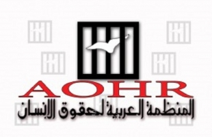 المنظمة العربية تدين الهجوم الإرهابي على مدينة بئر العبد