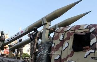صحيفة عبرية: هكذا كانت إيران تنقل أسلحتها من السودان لغزة