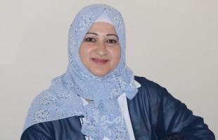 """المصري: عناصر القوة تكمن فى استراتيجية موحدة ضمن إطار مؤسسات """"منظمة التحرير """""""