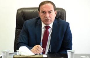 """سلفيت: إغلاق بلدة دير استيا ثلاثة أيام بسبب """"كورونا"""""""