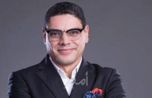 """معتز عبدالفتاح: """"اطمنوا"""" مصر لديها القدرة على حماية أمنها القومي (فيديو)"""