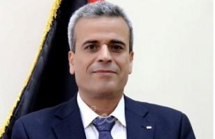 """محافظ قلقيلية يقرر إغلاق بلدة كفر ثلث ثلاثة أيام بسبب """"كورونا"""""""