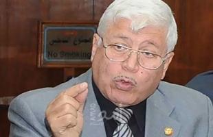 مدير كلية الدفاع الوطني الأسبق: لا معركة في سرت الليبية قبل شهرين
