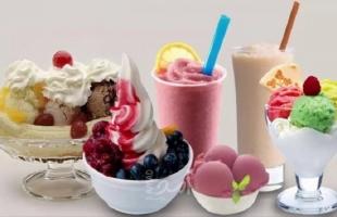 تحذير.. تناول هذه الفئات للمثلجات يسبب أضرار صحية خطيرة لهم