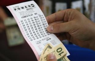 الأكثر حظاً...أمريكي يفوز باليانصيب مرتين في أقل من 3 سنوات