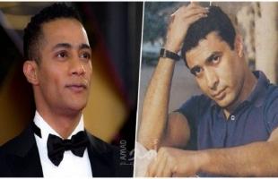 محمد رمضان يجسد شخصية الراحل أحمد زكي في مسلسله القادم