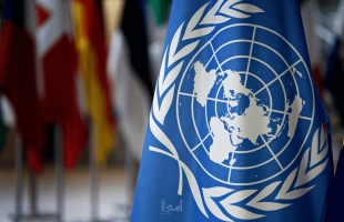 الأمم المتحدة: نرحب بأي مبادرة تعزز الأمن والسلام في الشرق الأوسط