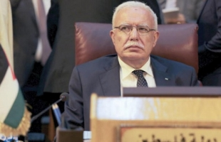 محدث.. المالكي يطالب التعاون الإسلامي بالعمل لتوفير الحماية للأقصى