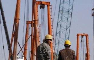 بكين تحث الولايات المتحدة بالتوقف عن قمع الشركات الصينية